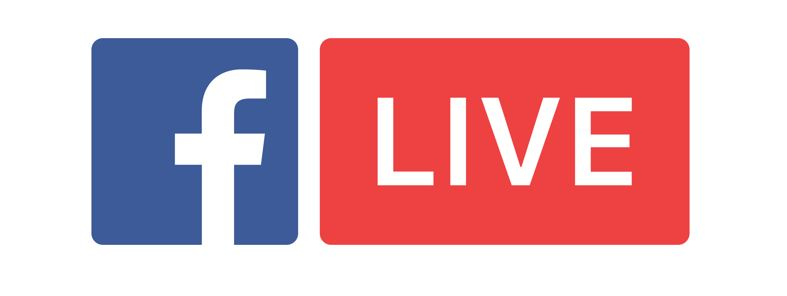4 Ways to Use Facebook Live for Your Business