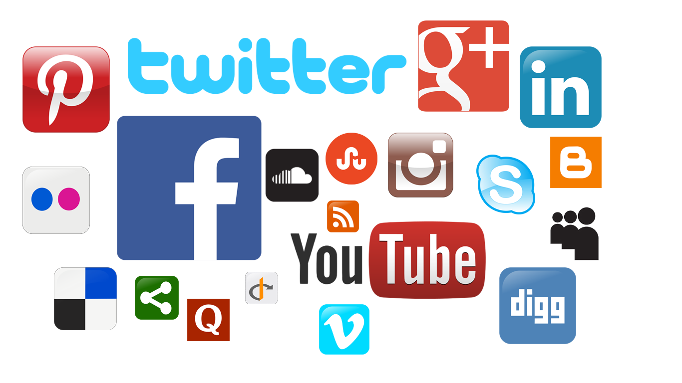 Three Ways your Business Can Use Social Media